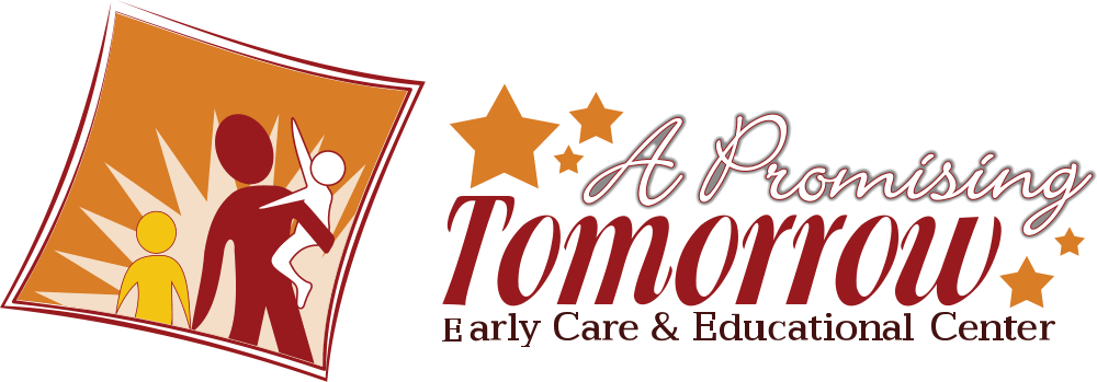 A Promising Tomorrow Early Care & Educational Center