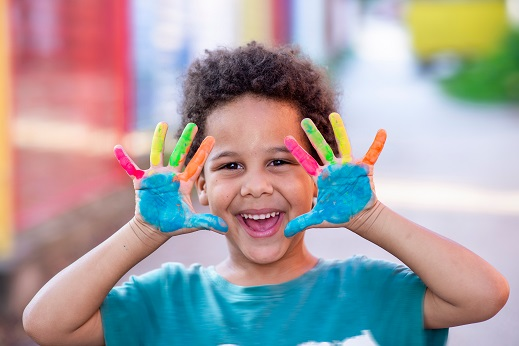 building-strong-pillars-for-your-childs-early-education
